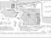 Espacio Publico: Jardines Museo Würth Rioja, Agoncillo, Logroño/ dom-arquitectura
