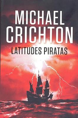 crichton critical essay michael A talk by michael crichton origins of the first world war could be debated by other authorities more meticulous than you but your new historicist essay.