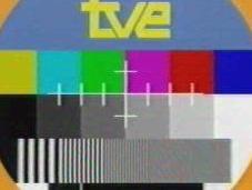futuro televisión pública