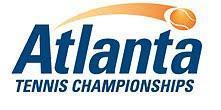 ATP 250: Zeballos debutará en Atlanta