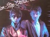 Discos: stop erotic cabaret (Soft Cell, 1981)