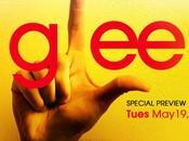 'Glee' season