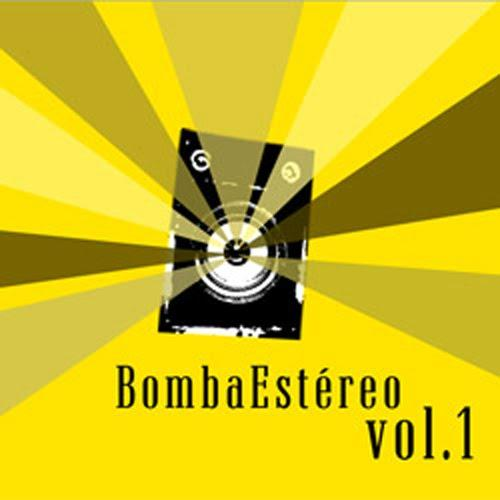 Bomba download mp3