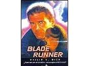"Clásicos: ""Blade Runner"", Philip Dick"