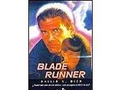 "Clásicos: ""Blade Runner"", Philip Dick"
