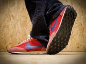 Nike Elite Vintage Jaume