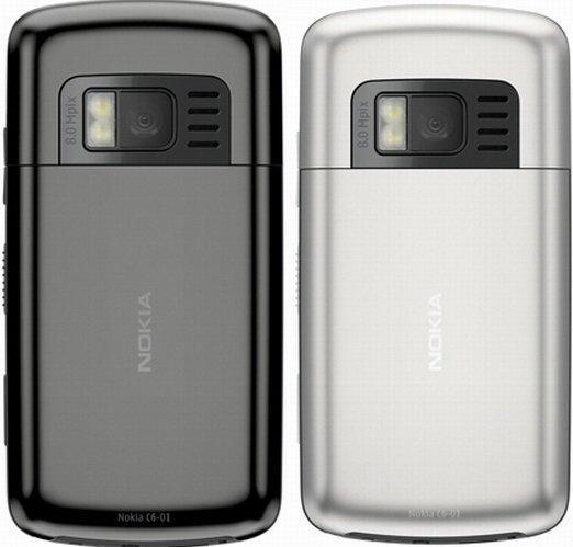 nokia-c6-01-8mp-black-white
