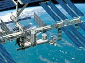 IRIS: Internet desde espacio
