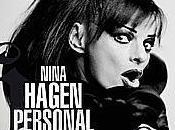 Nina Hagen vuelve, como abanderada gospel, «Personal Jesus»