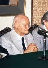 Carlos Alberto Seguín y la psiquiatría de enlace