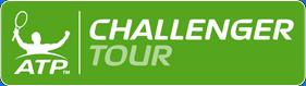 Challenger Tour: