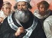 elección obispos Iglesia primitiva