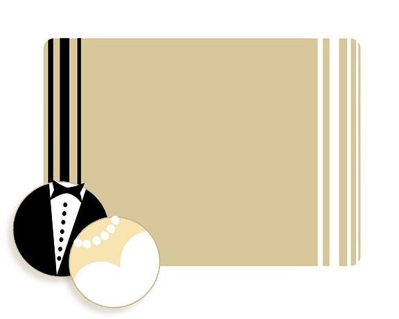 Nueva invitación gratis para boda. New free wedding invitation