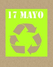 imagenes para el dia internacional del reciclaje
