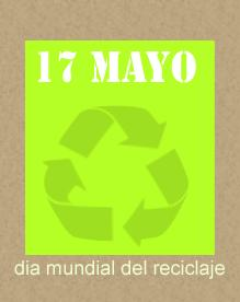 imagenes para el dia mundial del reciclaje, images for the global day of recycling