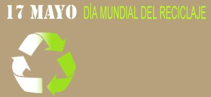 dia mundial del reciclaje imagenes,global day of recycling images