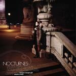 Nocturnes by Kacper Kasprzyk