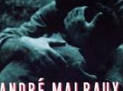 condición humana, André Malraux