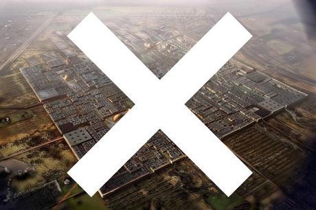 La décroissance como alternativa al exceso de diseño en las ciudades