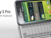 Samsung regala Galaxy quienes quejen iPhone