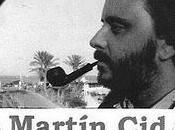 caverna lejana... Martín