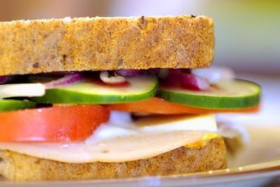 Мускулните сандвичи