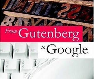 Más allá de Gutenberg