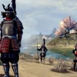 Shogun 2: Total War (PC) Capturas de pantalla