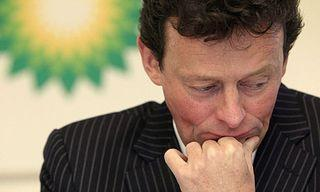 BP-Chief-Executive-Tony-Crisis
