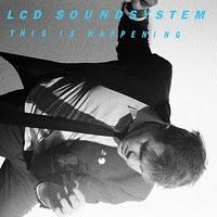 [Disco] LCD Soundsystem - This is happening (2010)