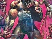 Clavo (Rob Zombie, Steve Niles, Jones)