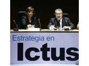 Bernat Soria señala ictus primera causa muerte mujeres España