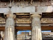 pilares cambio personal