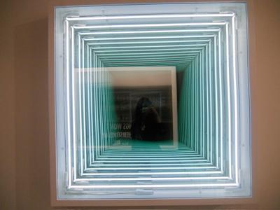 Art Basel y cuchillos a ritmo de copla