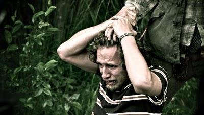 El Placer de la Caza (Patrik Syversen, 2008)