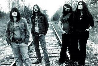 Amo Descubrir Covers: Take Me out - The Magic Numbers