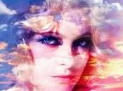 [Disco] Goldfrapp Head First (2010)