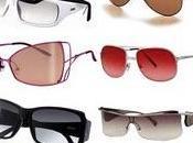 ¿Cómo elegir gafas adecuadas?