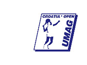 250: Chela ganó, Davydenko Croacia