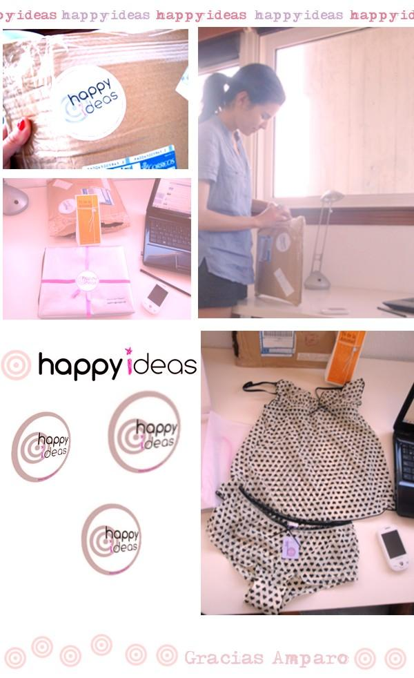 Happyideas
