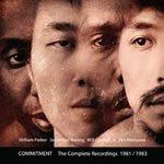 Commitment: The Complete Recordings 1981 / 1983 (2010)