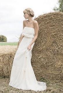Dephine Manivet: La exquisita elegancia de lo sencillo