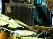 Cedar Walton Bobby Hutcherson Quartet (XIII Festival Internacional Jazz Javier, Murcia. 16-VII-2010)