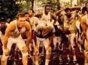 mejores películas deportivas historia. Parte