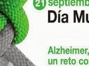 mundial alzheimer