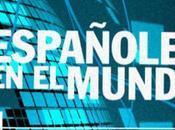 """Gracias """"Españoles Mundo"""""""