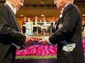 Mario Vargas Llosa: entre ambivalencia moral llaneza estilo