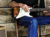 Tony white hoodoo (2013)