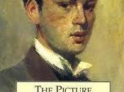 Dorian Gray, Retrato Hedonismo
