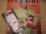 revistas Octubre 2013